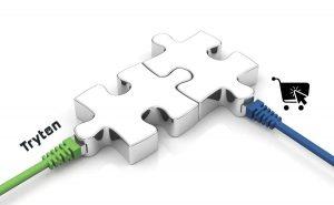 Automatizar tareas tienda online_Integración ERP con tienda online