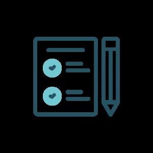 Elements web Kopen_Consultoría y formación
