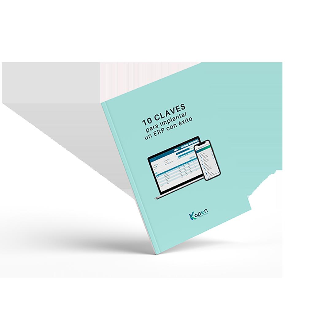Guía gratuita_10 claves para implantar un ERP con éxito_mockup