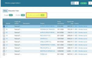 Captura de pantalla_Cómo crear remesas bancarias con Tryton