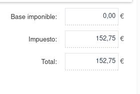Captura de pantalla_Cómo contabilizar el DUA con Tryton