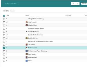 Captura de pantalla_Tryton 6.0
