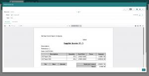 Captura de pantalla_documentos PDF