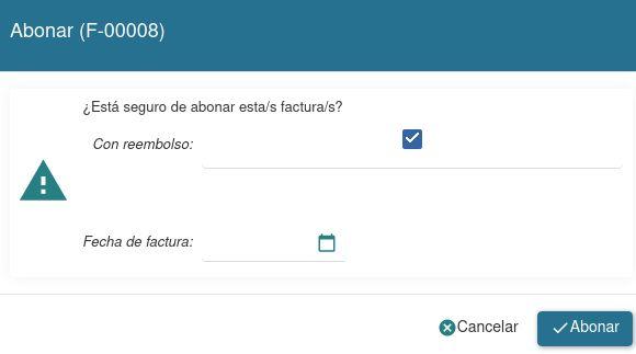 Captura de pantalla_Tryton_Facturas rectificativas